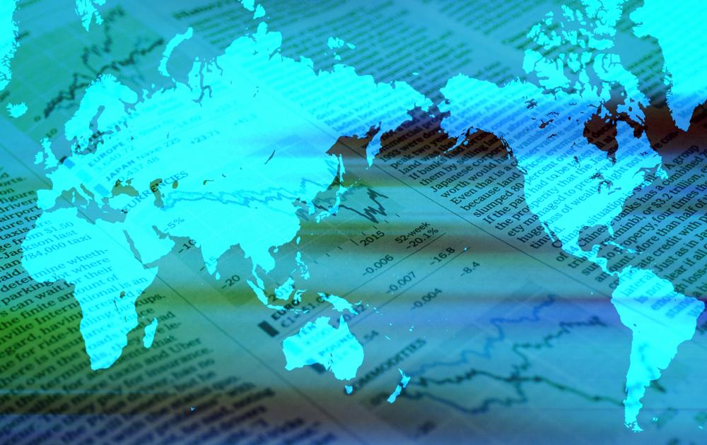 投資信託・運用記録【セゾン投信】 2017年8月版